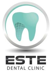 Estedentist - Dental Clinic in Bulgaria