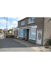 Longniddry Dental Practice - Dental Clinic in the UK