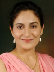 DR NAVPREET BUTTARS GYNAE CLINIC - Plastic Surgery Clinic in India