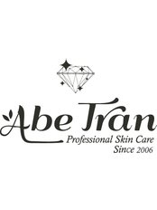 Abe Tran Professional & Skin Care - Beauty Salon in Vietnam