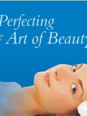 Little Wave Beauty Salon - Beauty Salon in the UK