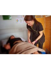 Belfast Community Acupuncture - Acupuncture Clinic in the UK