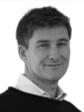 MG Physiotherapists Ltd - Mr Mike Garmston