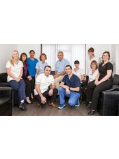 Friends Dental Practice - Main Picture