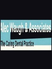 The Caring Dental Practice - Lowfell - Dental Clinic in the UK