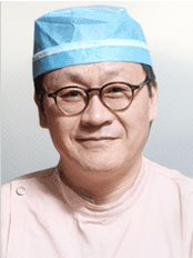 Shims Plastic Surgery - Plastic Surgery Clinic in South Korea