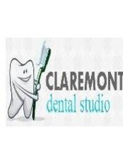 Claremont Dental Studio - Dental Clinic in South Africa