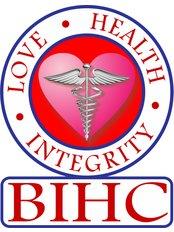 Bio-Integrative Health Center - Your Healths Welfare... Our Top Priority!