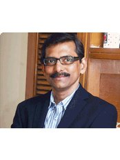 Dr. Goyals Dental Centre - Dental Clinic in India