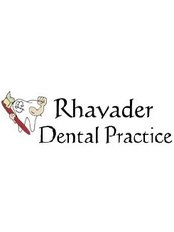 Rhayader Dental Practice - Dental Clinic in the UK