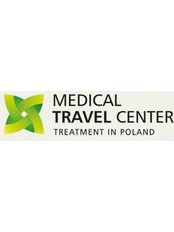 Medical Travel Center - Dental Clinic in Poland