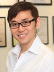 Nu. Reflections - Medical Aesthetics Clinic in Singapore
