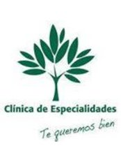 Clínica de Especialidades - General Practice in Argentina
