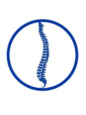 Letterkenny Chiropractic Clinic - Chiropractic Clinic in Ireland