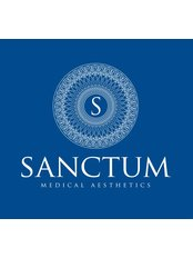 Laserway At Sanctum - Medical Aesthetics Clinic in Australia