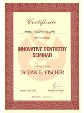 Dentists in Krakow - Dental Clinic in the UK