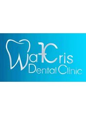 matcrisdental clinic - Dental Clinic in Mexico