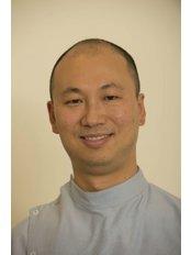 Prime Dental Bayside - Dental Clinic in Australia