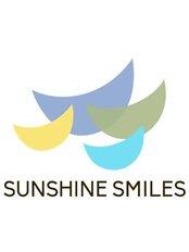 Cozumel Dental Care - Sunshine Smiles