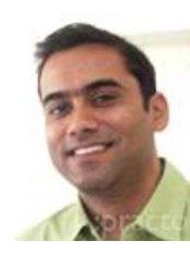 Dr Vaibhav Kumars Dental Clinic - DR VAIBHAV KR GARG
