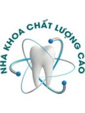Aesthetic Dental Centre Da Nang - Dental Clinic in Vietnam