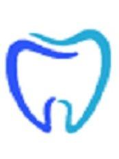 Virtual Dentist - Virtual Dentist