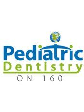 Pediatric Dentistry - Dental Clinic in Canada