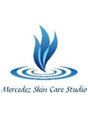 Mercedez Skin Care Studio - Medical Aesthetics Clinic in Canada