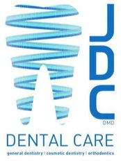 JDC Dental Care - Dental Clinic in Philippines