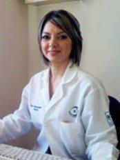 Salud y Estetica Dental - Dental Clinic in Mexico