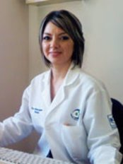 Salud y Estetica Dental - Dental Clinic in Mexico