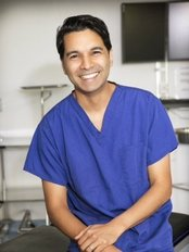 Uppal Plastic Surgery - Harley Street - Mr Uppal - Plastic Surgeon
