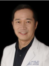Regenestem Manila - Plastic Surgery Clinic in Philippines
