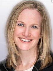 Dr Mary-Helen Mahoney - Plastic Surgery Clinic in Canada