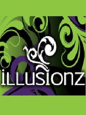 Illusionz Beauty Salon - Medical Aesthetics Clinic in the UK