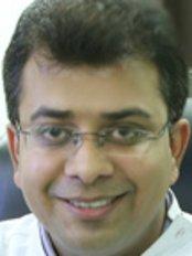 Delhi Dental Cosmetics - Dental Clinic in India