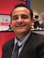 Dentistar - Dr. Javier Loria Munoz