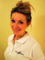 Physioflexx Ayrshire - Prestwick - Physiotherapy Clinic in the UK