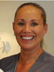 BSpoilt Luxury Beauty Salon - Medical Aesthetics Clinic in the UK