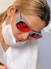 Sparklem - Medical Aesthetics Clinic in the UK