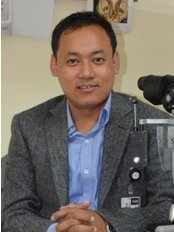 Global Eye Centre - Plastic Surgery Clinic in Nepal