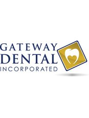 Gateway Dental - Dental Clinic in South Africa