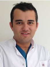ImplanTurk Dental Implant Clinic - Dental Clinic in Turkey