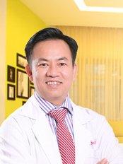 Thẩm Mỹ Xuân Trường - Lê Thị Riêng - Plastic Surgery Clinic in Vietnam