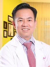Thẩm Mỹ Xuân Trường -  Quoc Toan - Plastic Surgery Clinic in Vietnam