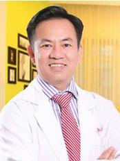 Thẩm Mỹ Xuân Trường - Kỳ Đồng - Plastic Surgery Clinic in Vietnam