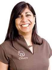 Hallcross Dental Practice - Dr Chhaya Patel