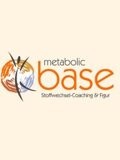 Metabolic-Base Freiburg (Bodycure Center) - Plastic Surgery Clinic in Germany