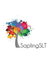 SaplingSLT Speech and Language Therapy - General Practice in the UK