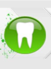Dental Clinic DENTA Vi - Ternopil - Dental Clinic in Ukraine